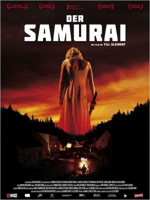 Der Samurai : critique et bande-annonce