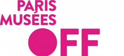 Paris Musées Off, deuxième édition