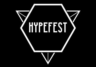 Le festival Hypefest à la Bellevilloise