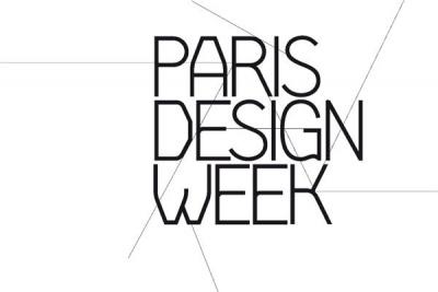 """Un parcours """"J'aime le lin"""" pour la Paris Design Week"""