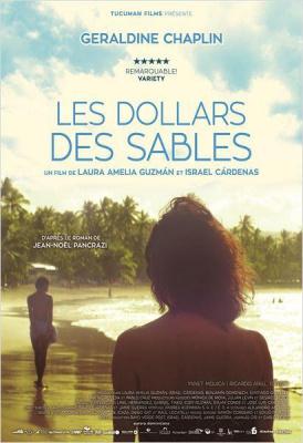 Les Dollars des sables, cette semaine au cinéma