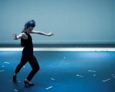 Homeostasis, entre flamenco et contemporain au Centre des Arts d'Enghien-les-Bains