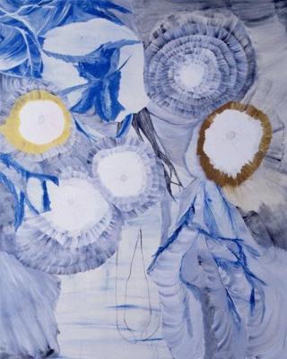 Cosmos\Intime : La collection Takahashi, à la Maison de la culture du Japon