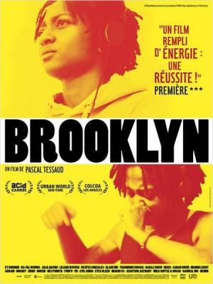 Brooklyn, le film coup de coeur de la semaine