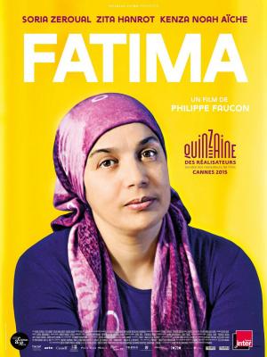 Coup de cœur ! Fatima : critique et bande-annonce