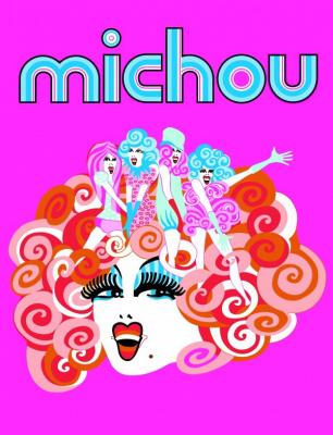 Chez Michou : on a testé le mythique cabaret de Montmartre !