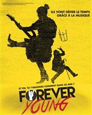 Forever Young à Bobino