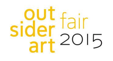 Outsider art fair : nos coups de coeur