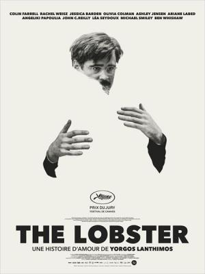 The Lobster, l'OVNI cinématographique du mois