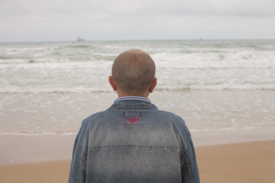 Rencontre avec Sophie Calle à la fondation Henri Cartier-Bresson