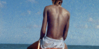 Steeve McQueen à la galerie Marian Goodman