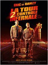 La Tour 2 contrôle infernale : le grand retour d'Eric et Ramzy !