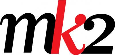 Cours d'histoire de l'art au MK2 Hautefeuille
