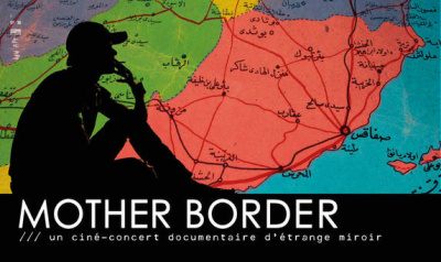 Mother Border, un spectacle musical au musée de l'histoire de l'immigration