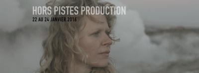 Hors Pistes 2015, le festival ciné du Centre Pompidou