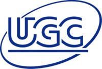 La carte UGC arrive pour les -26 ans !