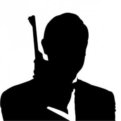 Cycle James Bond au cinéma Les Fauvettes