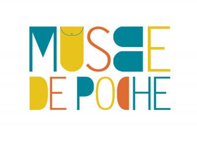 Ateliers enfants pour les vacances d'hiver au musée de Poche !