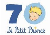 Le Petit Prince, l'exposition à la mairie du 5ème arrondissement