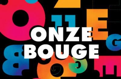Onze Bouge 2016, le festival du 11ème arrondissement