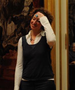 Nuit des musées 2016 à la Maison de Balzac