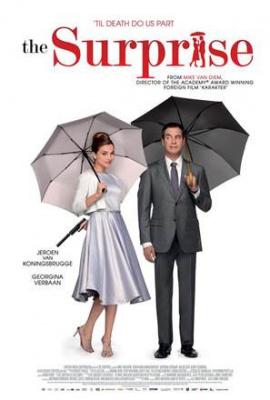 Cinescope néerlandais : le cinéma néerlandais dans les cinés parisiens