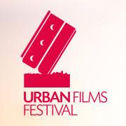 L'Urban Films Festival à la Canopée des Halles
