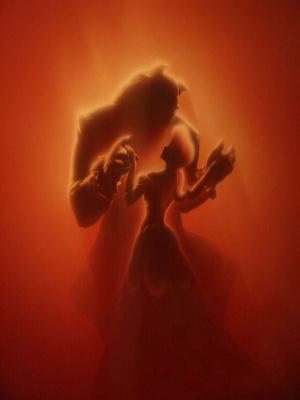 La Belle et la Bête avec Emma Watson, premier trailer !