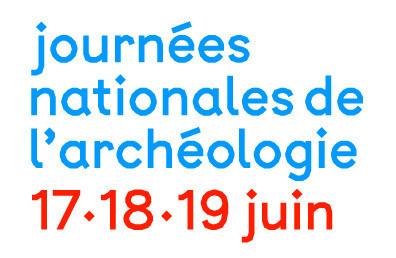 Journées nationales de l'archéologie dans le Val d'Oise