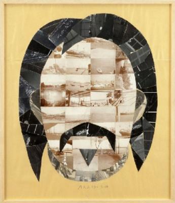 balzac et les artistes l 39 exposition la maison de balzac. Black Bedroom Furniture Sets. Home Design Ideas
