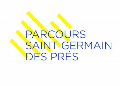 Le Parcours Saint-Germain 2016 : de l'art contemporain dans les boutiques