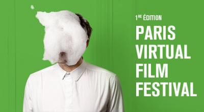 Paris Virtual Film Festival, première édition au Forum des Images