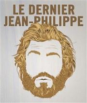 Jean-Philippe de Tinguy à La Petite Loge : notre critique