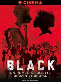 Black : gagnez vos codes pour découvrir ce film en e-Cinéma !