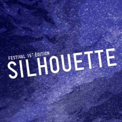 Festival Silhouette 2016 au parc de la Butte du Chapeau Rouge