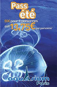 Le métier des pêcheurs, l'expo de l'Aquarium de Paris