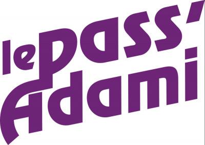 Le Pass Adami vous offre une place gratuite pour une place achetée