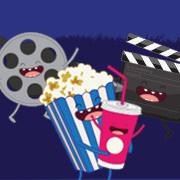 Les Yvelines font leur cinéma 2016