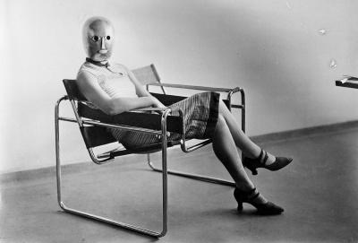 L'esprit du Bauhaus, l'expo au musée des Arts Décoratifs