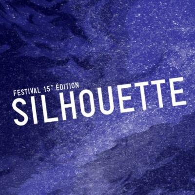 Le festival Silhouette : courts-métrages pour enfants