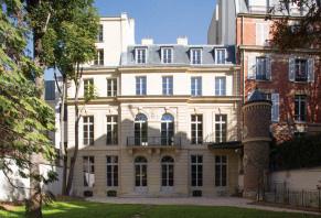 Le tout nouveau Grand Musée du Parfum ouvrira ses portes en décembre