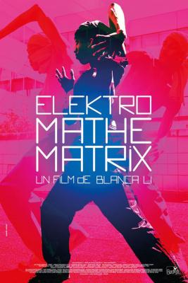 Elektro Mathematrix, la comédie musicale de Blanca Li