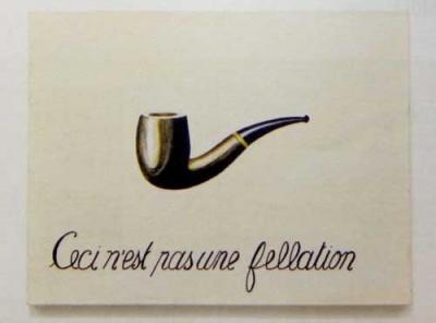 Présence Panchounette, l'expo amusante de la Semiose Galerie