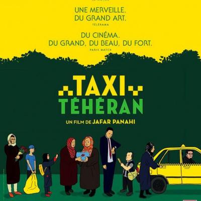 Jafar Panahi, la rétrospective au cinéma du Centre Pompidou