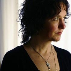 Rentrée littéraire : Laura Kasischke à la Maison de la Poésie