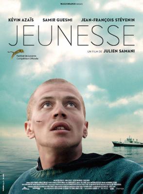 3 films français à voir cette semaine