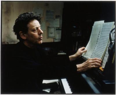 Nuit Blanche 2016 : concert de 12h du pianiste Nicolas Horvath à la Philharmonie