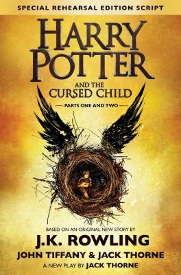 Harry Potter, l'événement à la Librairie de Paris