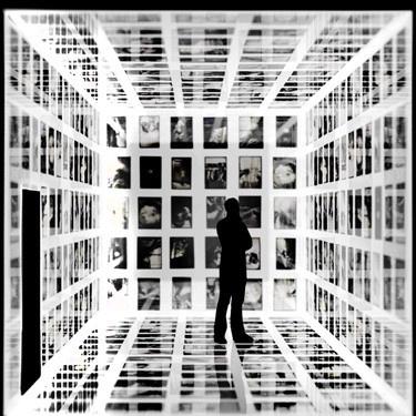 Tribu/s du monde, l'expo photo immersive du musée de l'Homme