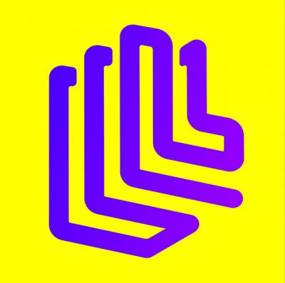 Liberté Living-Lab, lieu de création et d'innovation dans le 2ème arrondissement